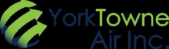 Yorktowne Air Inc.